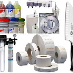 Glosson Food Equipment Hobart Service Request A Quote