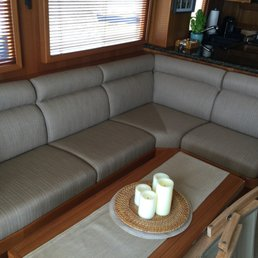 Photo Of Carthom Upholstery   New Rochelle, NY, United States