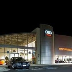 Rockville Audi Photos Reviews Car Dealers - Rockville audi