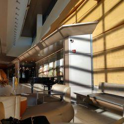 Stony Brook University Hospital - 29 Photos & 111 Reviews
