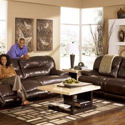 mariem furniture 79 photos 12 reviews furniture stores 3124 rh yelp com