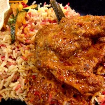 Nasi padang food junction bugis junction malaysian 200 photo of nasi padang food junction bugis junction singapore singapore chicken forumfinder Choice Image