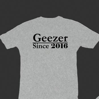 Big frog custom t shirts more 80 reviews men 39 s for San diego custom t shirts