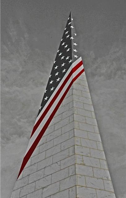 Suffolk County Vietnam Veterans Memorial Park: Bald Hill, Farmingville, NY