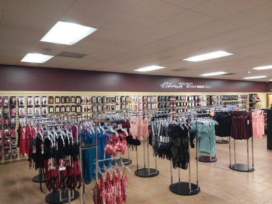 Sex toy stores in colorado springs
