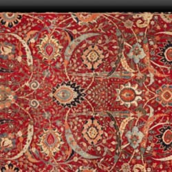 wholesale rugs los angeles lovely wholesale rugs downtown on inspirational home