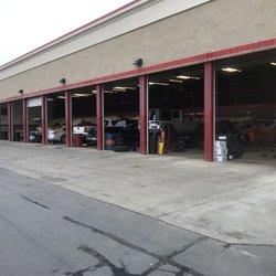 Belle Tire - Auto Repair - 2261 N Telegraph Rd, Monroe, MI - Phone Number - Last Updated January ...