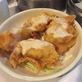 Chinese Food Near Rosslyn Va
