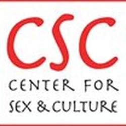 Center for sex and culture san francisco