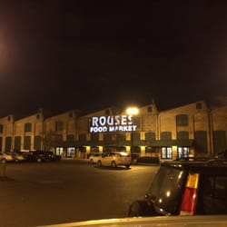 Rouses 70 Photos 79 Reviews Grocery 4500 Tchoupitoulas St
