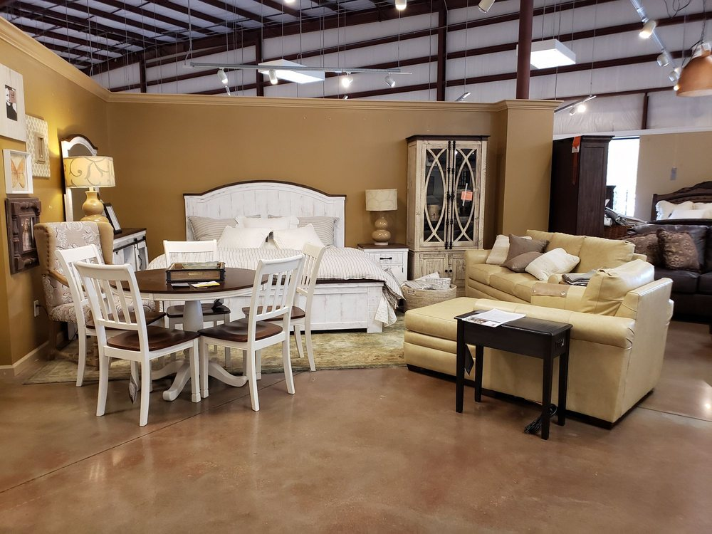 Photos For Alabama Furniture Market Yelp