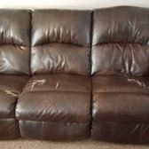 Beau Photo Of Value City Furniture   Toms River, NJ, United States. Less Than