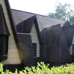 Great Photo Of American Roofing And Gutters Inc   Van Nuys, CA, United States