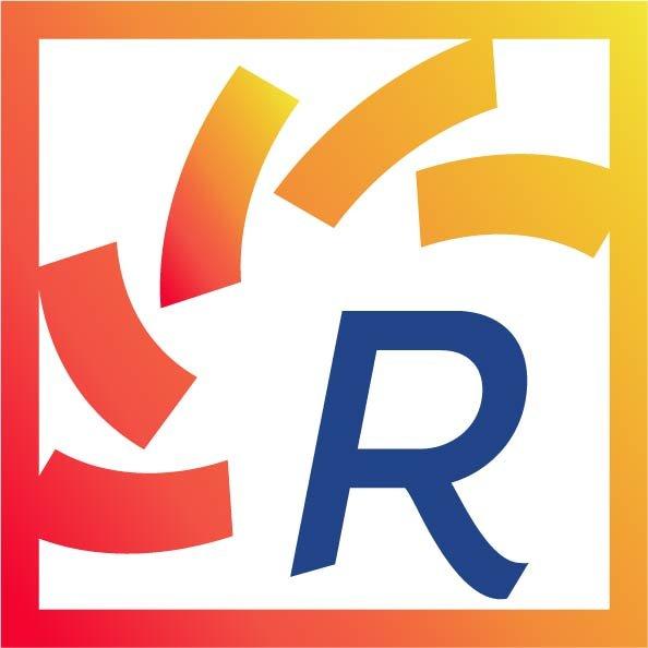 Radiant Credit Union: 6005 SE US Highway 301, Hawthorne, FL