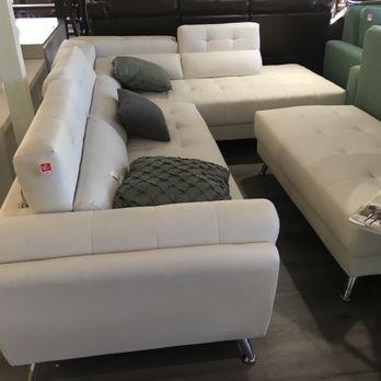 Charmant Photo Of Orlando Furniture Exchange   Oviedo, FL, United States