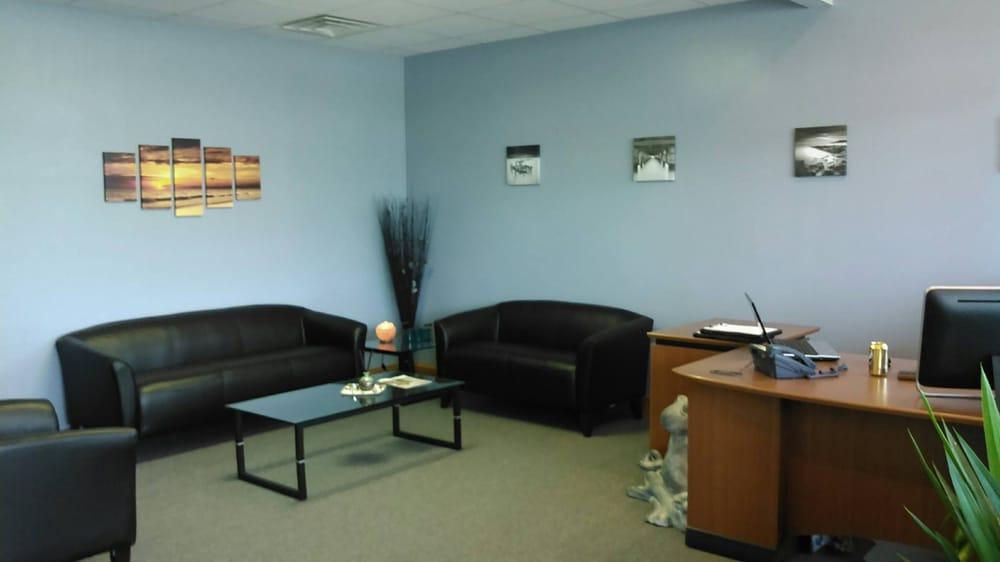 Optimal Health Indy: 2797 N Morton St, Franklin, IN