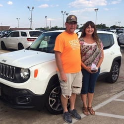 Attractive Photo Of Greenville Chrysler Dodge Jeep Ram   Greenville, TX, United States  ...