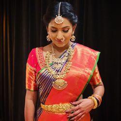 Makeup And Hair By Abhilasha Singh - 122 Photos & 23 Reviews