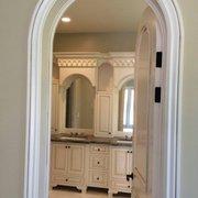 ... Photo Of Pacific Kitchen U0026 Bath   San Jose, CA, United States ...