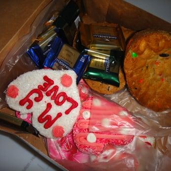 Cake Bakery Novi Mi