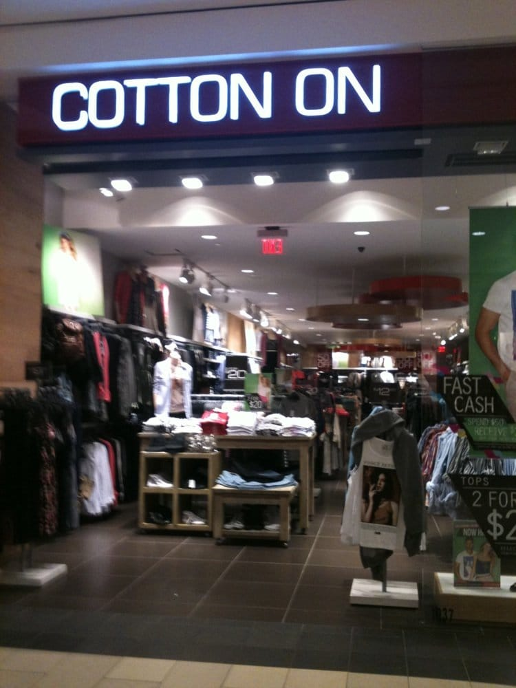 Cotton On 21 Reviews Womenu0027s