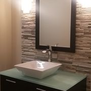 Bathroom Vanities Yelp bath vanity experts - 36 photos - furniture stores - long beach