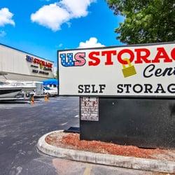Photo Of US Storage Centers   Hialeah, FL, United States