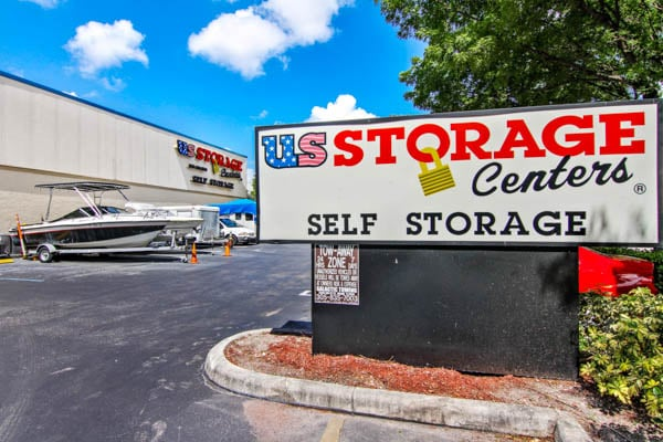 US Storage Centers   18 Photos U0026 13 Reviews   Self Storage   2771 West 76th  St, Hialeah, FL   Phone Number   Yelp