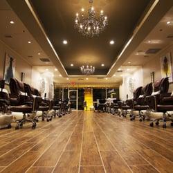Simply Divine Nail Spa - 185 Photos & 176 Reviews - Nail Salons ...