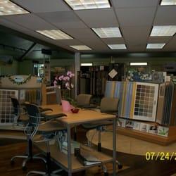 Photo Of Rabony Carpet Town Flooring San Ramon Ca United States