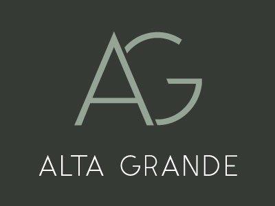 Alta Grande