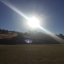rolling hills el dorado hills