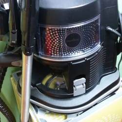 Rainbow Vacuum Cleaners Appliances Amp Repair 7207 Sw