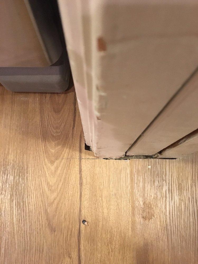 JW Floor Covering   41 Photos U0026 90 Reviews   Flooring   25634 Nickel Pl,  Hayward, CA   Phone Number   Yelp