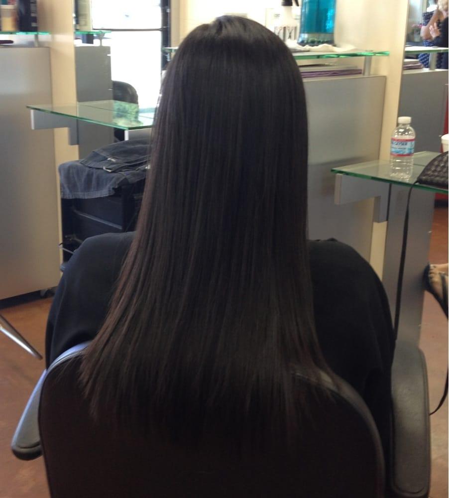 Salon provence 19 avis coiffeur salon de coiffure for Avis salon de coiffure
