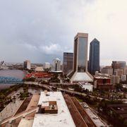 Hyatt Regency Jacksonville Riverfront - 446 Photos & 232 Reviews