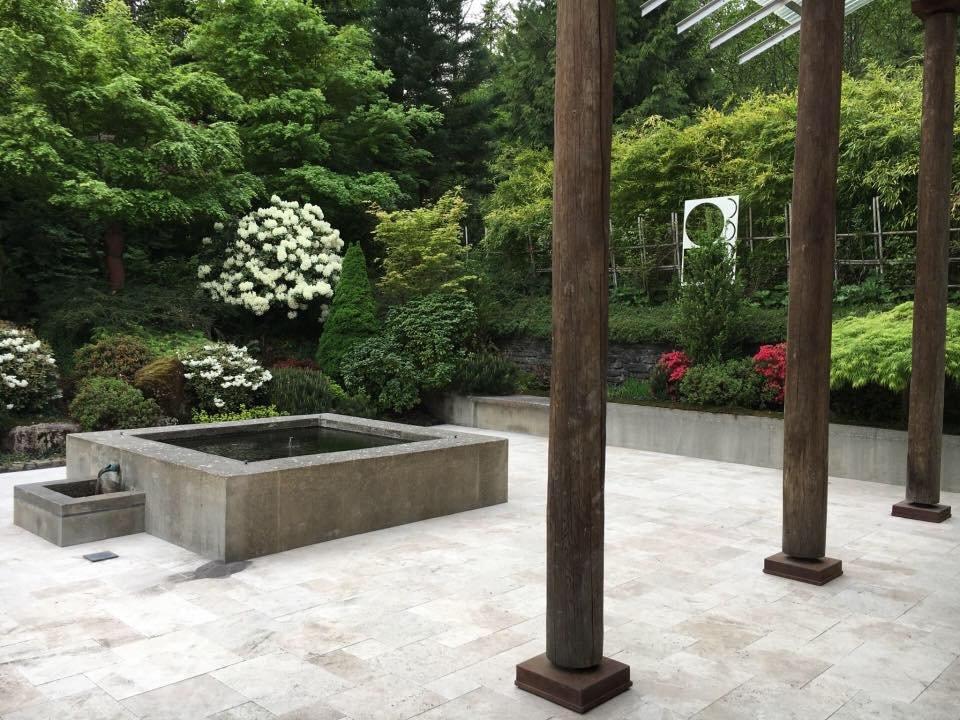 J's Custom Landscaping: 6114 NE 131st Ave, Vancouver, WA
