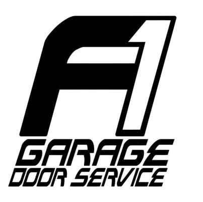 doors vegas of las installation mesa prices repair az large opener garage door phoenix aluminum size steel