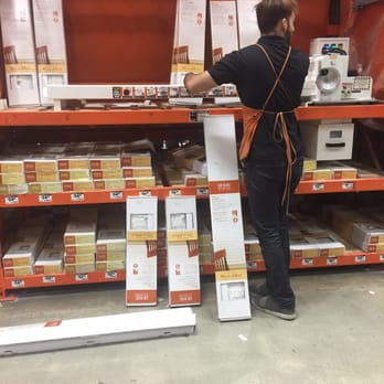 The Home Depot 32 Photos 159 Reviews Hardware Stores 920