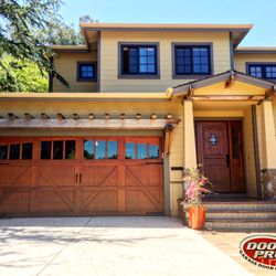 Photo Of Door Pros Garage Door   San Rafael, CA, United States