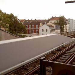 Tassilostr 16 Nürnberg