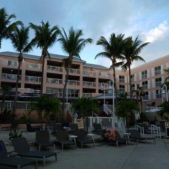 Doubletree Grand Key Resort 172 Photos Amp 154 Reviews