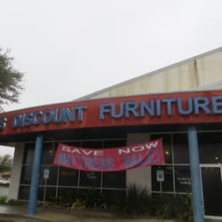 Texas discount furniture 16 reviews furniture stores for Good and cheap furniture stores