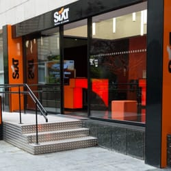 sixt 10 photos location de voiture 10 rue de la paix place vend me paris yelp. Black Bedroom Furniture Sets. Home Design Ideas