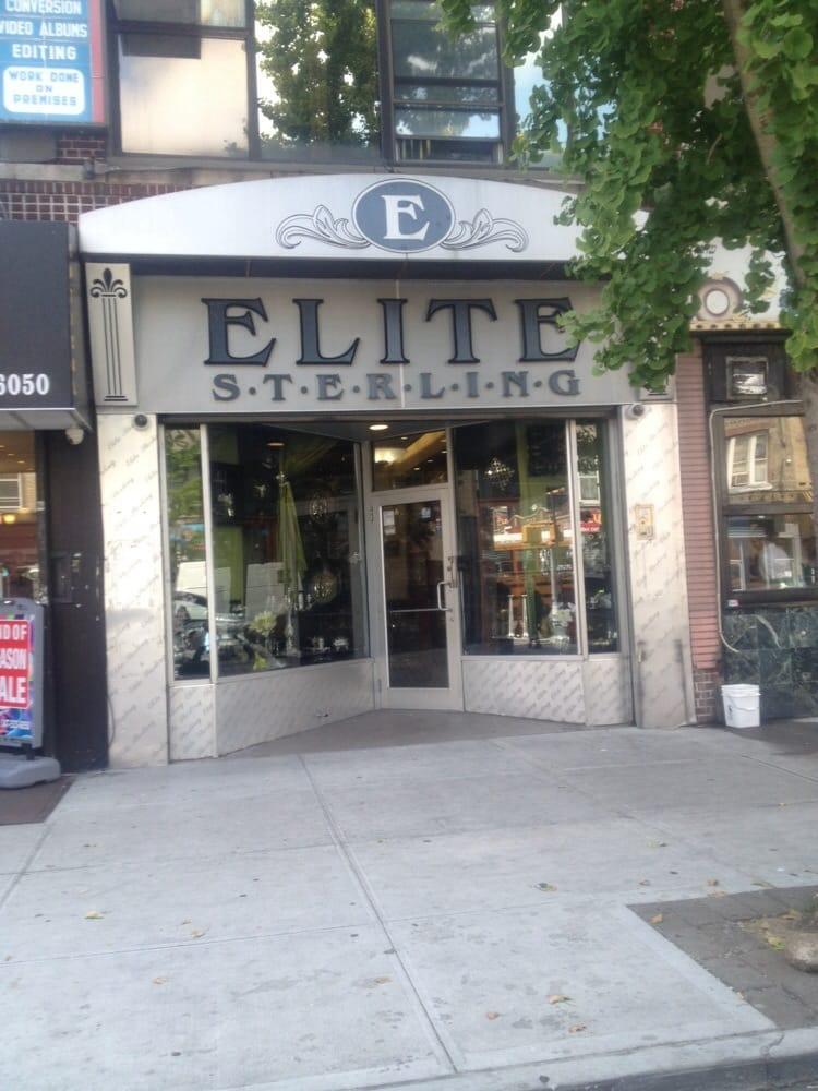Elite Sterling Home Decor 4805 13th Ave Borough Park Borough Park Ny United States