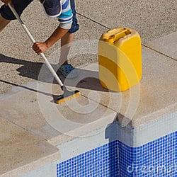 Amazing Photo Of Pool U0026 Patio Center   Vicksburg, MS, United States