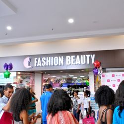 Fashion beauty supply carson ca 7