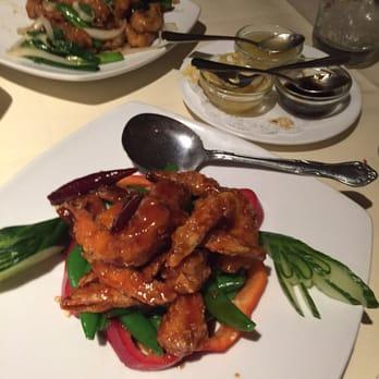 Lotus blossom restaurant 53 photos 140 reviews for Asian cuisine sudbury