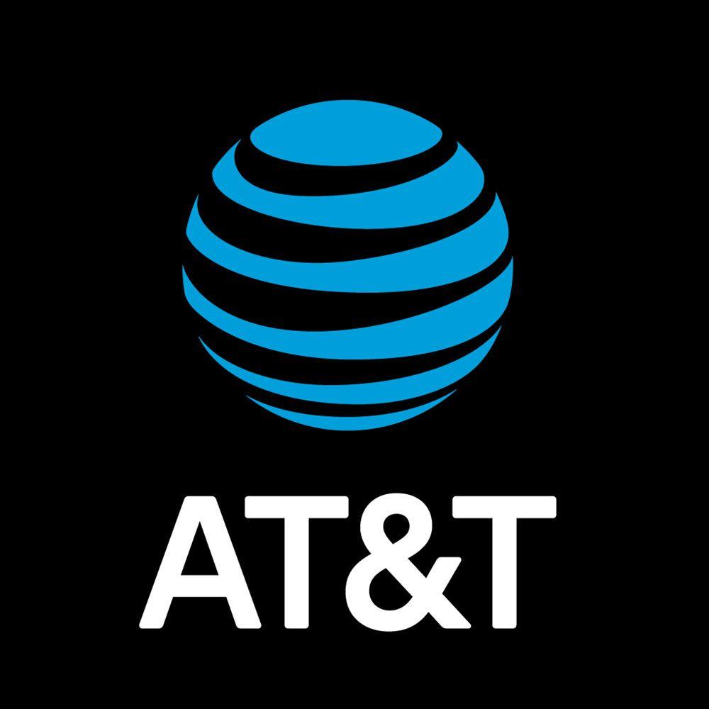 AT&T Internet: Houston, TX