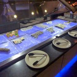 china sea buffet 23 photos 28 reviews chinese 4901 expy 83 rh yelp com China Sea Hibachi Buffet Sea China Super Buffet